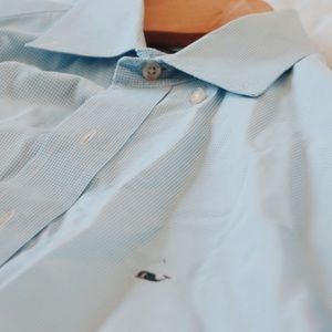 Vineyard Vines Dress Shirt